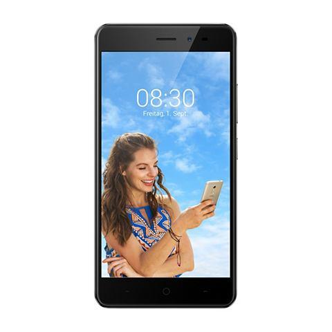 X1 Lite Smartphone включая Powerbank &...