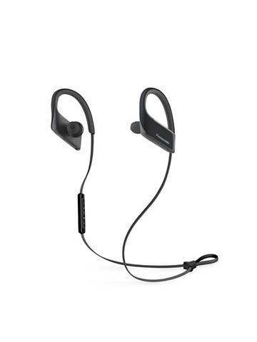 Bluetooth In-Ear наушники »RP-BT...