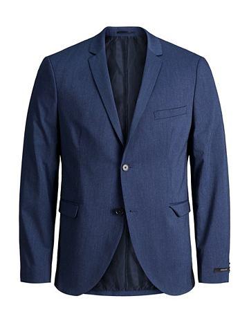 Jack & Jones Trendiger пиджак