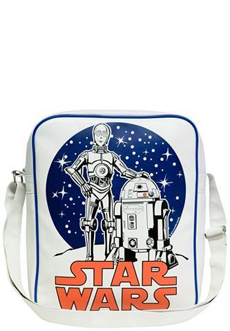 Сумка »Krieg der Звезда - C-3PO ...
