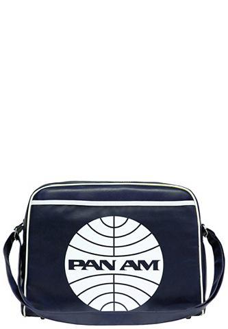 Сумка »Pan на - Pan American Wor...