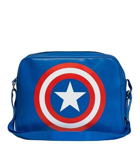 Сумка »Captain America Schild - ...