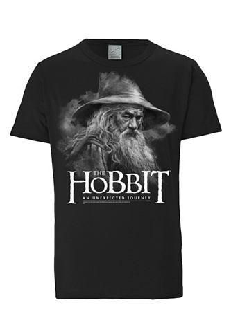 Футболка »The Hobbit«