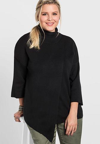 SHEEGOTIT Shee GOTit пуловер