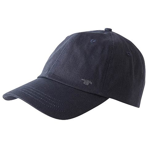 Шапка »Baseball-Cap с Struktur&l...