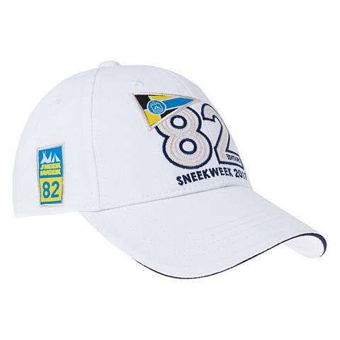 Baseball шапка
