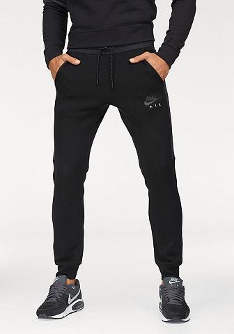 Nike брюки для бега »M NSW JOGGE...