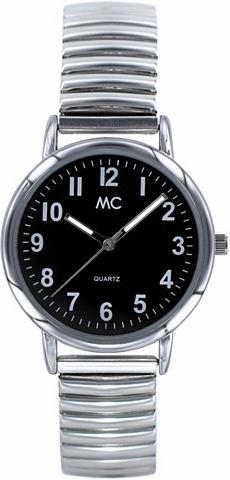 Часы »51905«