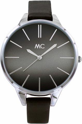 Часы »51889«