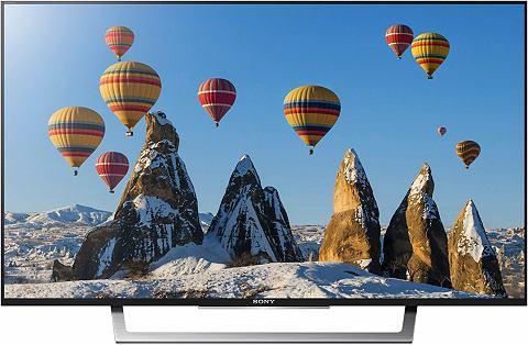 KDL-32WD755/32WD757 LED Fernseher 80 c...