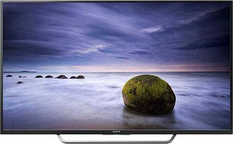 KD-65XD7505 LED Fernseher 164 cm (65 Z...