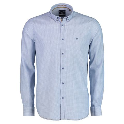 Рубашка с модный Minimalstruktur