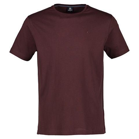 Классический Basic футболка