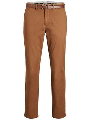 Jack & Jones CODY SPENCER WW брюки...