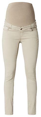 Узкий брюки для беременных »Bonn...