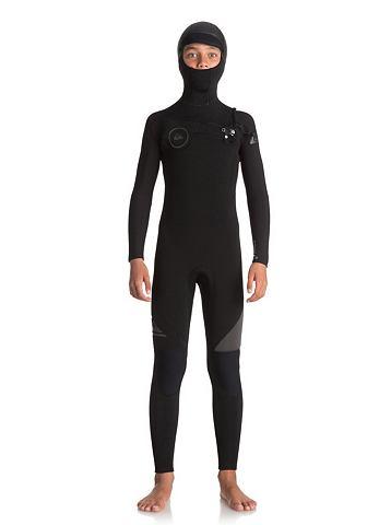 Купальный костюм »5/4/3mm Syncro...