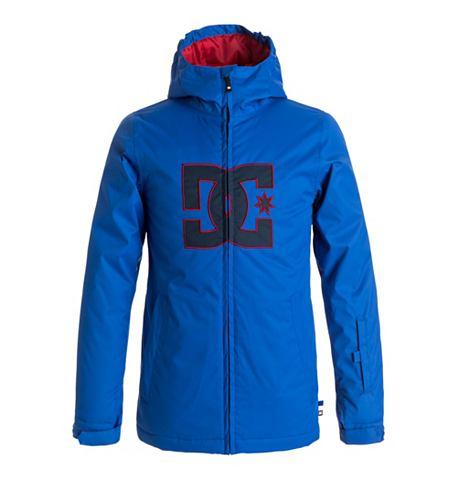 DC туфли Snow куртка »Story&laqu...