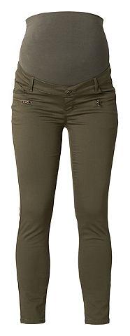 Узкий джинсы для беременных »Hon...