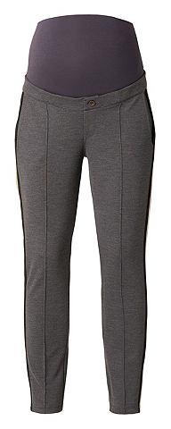 Casual брюки »Hadia«