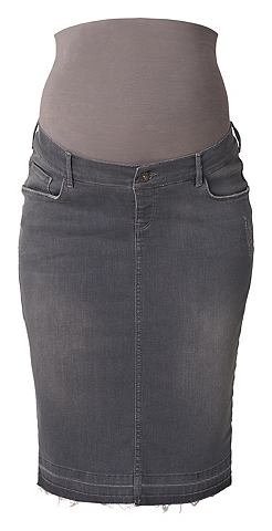 Юбка для беременных джинсы »Joy&...