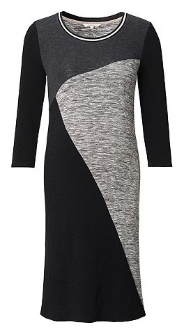 Платье »Hailey«