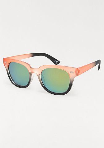 LONDON Eyewear солнцезащитные очки