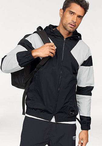 Куртка ветровка »WINDBREAKER&laq...