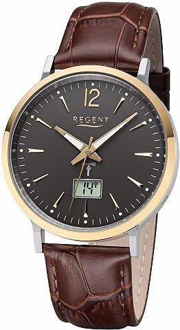 Часы »11030179«