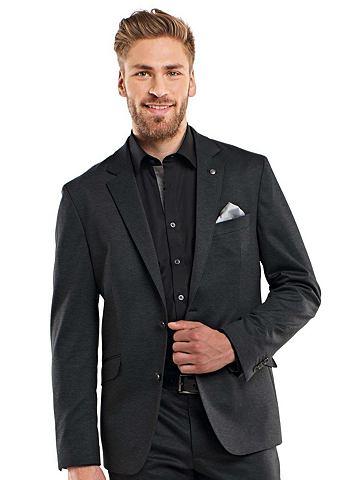 Пиджак костюмный узкий форма