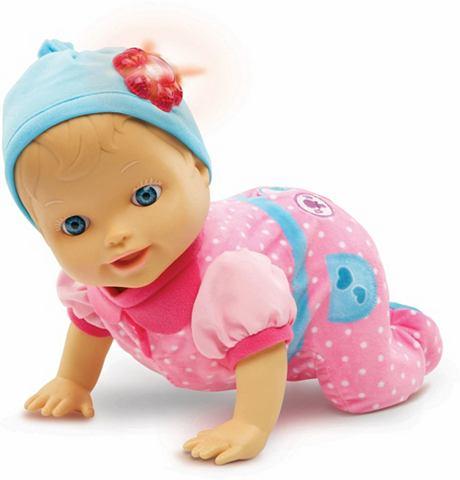Interaktive кукла »Little Love K...