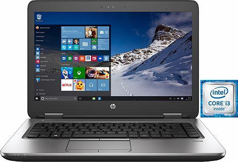 Pro Book 640 G2 Y3B42ES (14? FHD Intel...