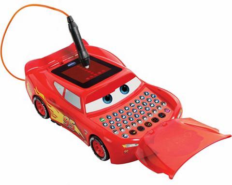 ® игрушка »Disney Pixar Cars...