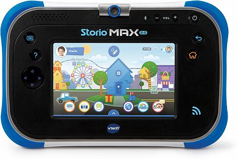 Учебный компьютер »Storio MAX 2....