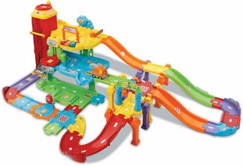 Набор игрушек »Tut Tut Baby Flit...