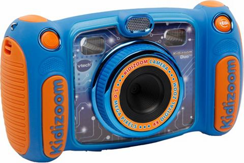 Детские Цифровая камера »Kidizoo...