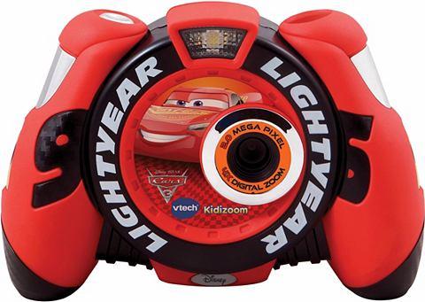 Цифровая камера для детские »Dis...