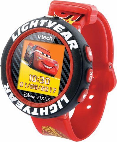 VTECH Часы детские с integrierter Камера &ra...