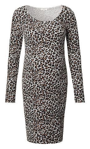 Платье для кормления »Hilly&laqu...