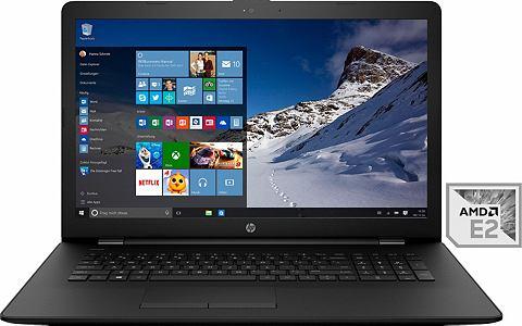 17-ak060ng ноутбук AMD Dual Core E-2 4...