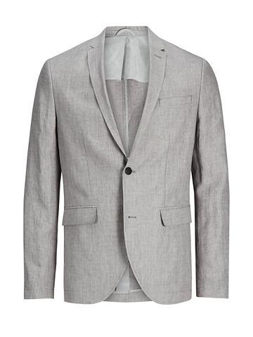 Jack & Jones Льняной пиджак