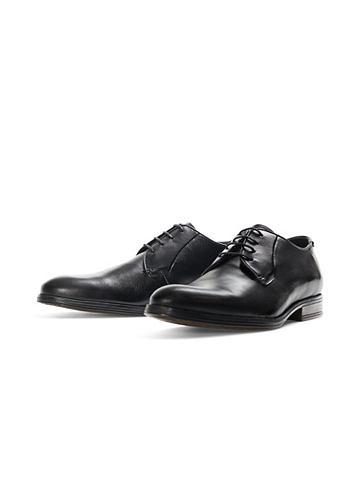 Jack & Jones платье ботинки