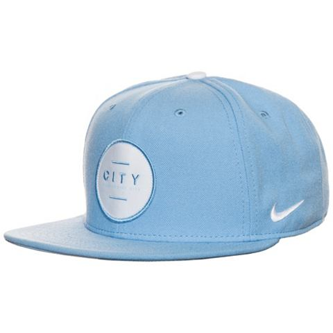 Snapback шапка »Manchester City ...