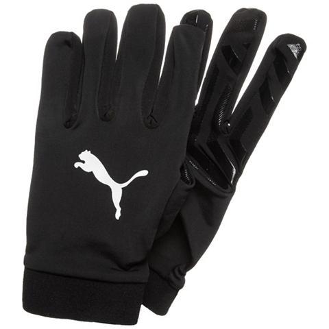 Флисовые перчатки » перчатки Her...
