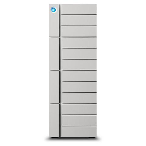 12big Внешний носитель данных 3 + USB-...