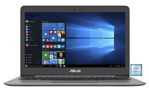 UX3410UA-GV133T Notebook »Intel ...