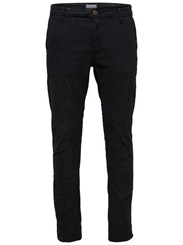 ONLY & SONS Robuste Regular-Fit-Ch...