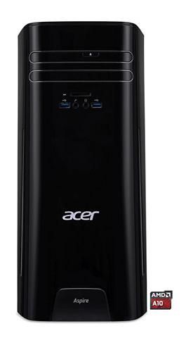 Aspire Desktop PC TC-280 »AMD A1...