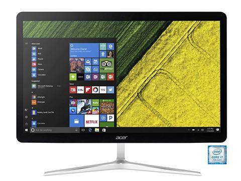 Aspire U27-880 All в One PC »Int...