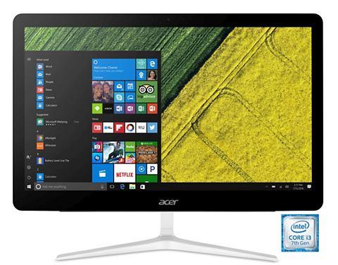 Aspire Z24-880 All в One PC »Int...