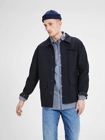 Jack & Jones Workwear- пиджак